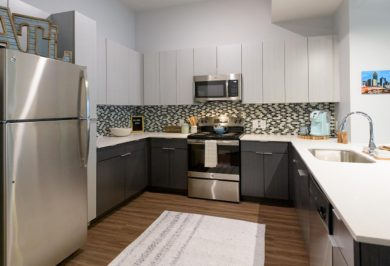 Apartments Gallery - 7
